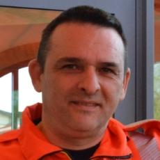 Massimo DESIANTE
