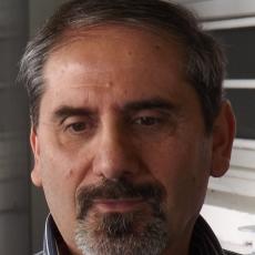 Daniele GARZOLINI