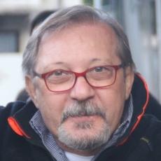 Alessandro MERONI
