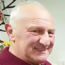 Enzo MILANI