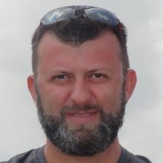 Massimo PEDRAZZINI