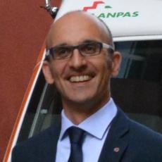 Marco SARTI