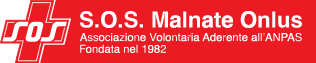 sosmalnate Logo